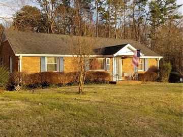 4011 Rehobeth Church Road Greensboro, NC 27406 - Image 1