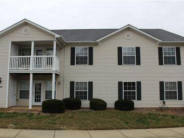 900 Hanahan Court Greensboro, NC 27409 - Image 1
