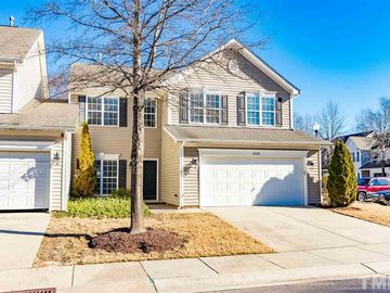 3339 Archdale Drive Raleigh, NC 27614 - Image 1