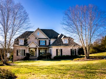 4102 Dunlevy Court Burlington, NC 27215 - Image 1