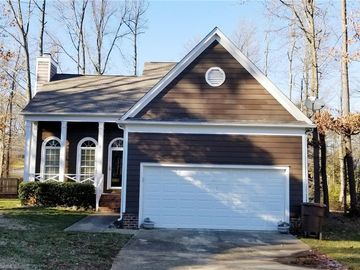 8 Heatherwood Court Greensboro, NC 27407 - Image 1