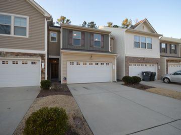 110 Cobalt Creek Way Holly Springs, NC 27540 - Image 1