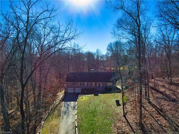 299 Merry Hills Court High Point, NC 27262 - Image 1