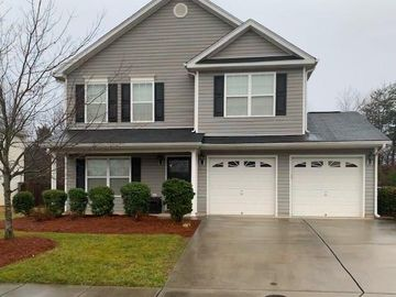4102 Flowering Path Lane Greensboro, NC 27405 - Image 1