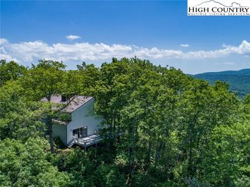 2742 Idlewild Road West Jefferson, NC 28694 - Image 1