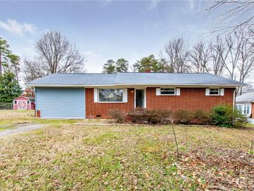 219 E Peachtree Drive High Point, NC 27265 - Image 1