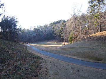 401 Long Reach Drive Salem, SC 29676 - Image 1