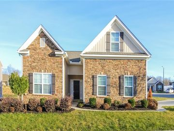 5408 Holbein Gate Road Walkertown, NC 27051 - Image 1
