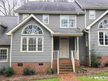 112 Lomond Lane Cary, NC 27518 - Image 1