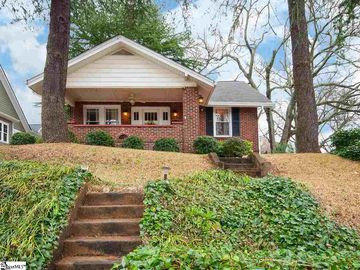 211 Grove Road Greenville, SC 29605 - Image 1