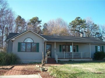 4120 Hampton Road Clemmons, NC 27012 - Image 1