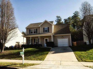 3744 Cashew Drive Raleigh, NC 27616 - Image 1