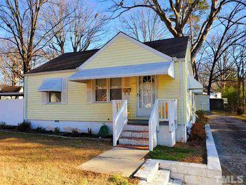 1810 Rankin Street Raleigh, NC 27604 - Image 1