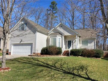 1507 Bowmore Place Mcleansville, NC 27301 - Image 1