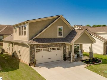 305 Gallagher Trace Easley, SC 29642 - Image 1