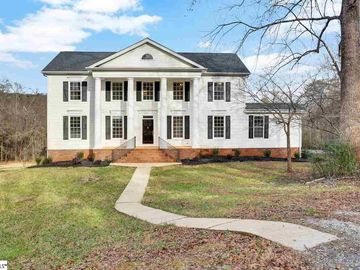 110 Dove Hill Court Easley, SC 29640 - Image 1