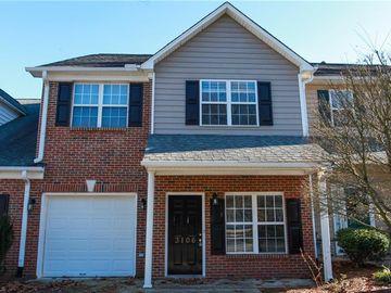 3106 Sedgefield Gate Road Greensboro, NC 27407 - Image 1