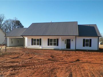 1888 Tall Pines Road Lexington, NC 27295 - Image 1