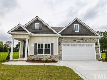 108 Muirfield Place Goldsboro, NC 27534 - Image 1