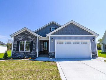 106 Muirfield Place Goldsboro, NC 27534 - Image 1
