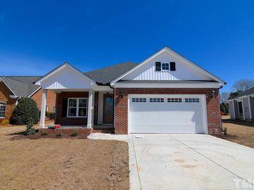 104 Muirfield Place Goldsboro, NC 27534 - Image 1