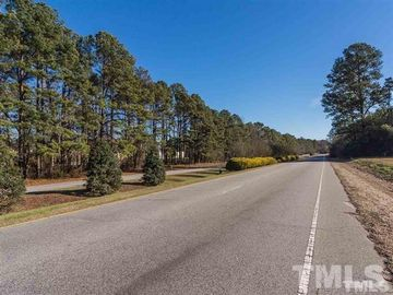537 Eagle Rock Road Wendell, NC 27591 - Image 1