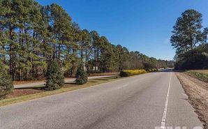 537 Eagle Rock Road Wendell, NC 27591 - Image 1
