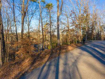 135 Dean Road Anderson, SC 29625 - Image 1