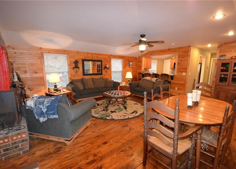 145 Sugar Creek Haven Way photo #1