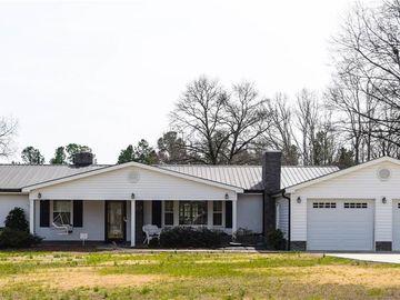 124 Valleyview Drive Lexington, NC 27295 - Image 1