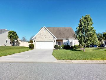 2706 Dandelion Drive High Point, NC 27265 - Image 1