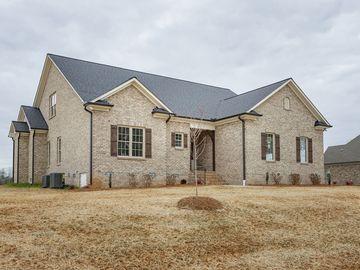 8101 Joseph Weston Court Greensboro, NC 27455 - Image 1