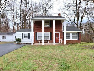 123 Debanne Road Mcleansville, NC 27301 - Image 1