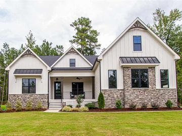 213 Holbrook Hill Lane Holly Springs, NC 27540 - Image 1