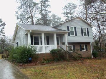 1510 Pebblebrook Road Winston Salem, NC 27105 - Image 1