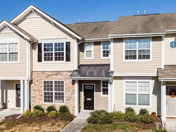 360 Red Elm Drive Durham, NC 27713 - Image 1