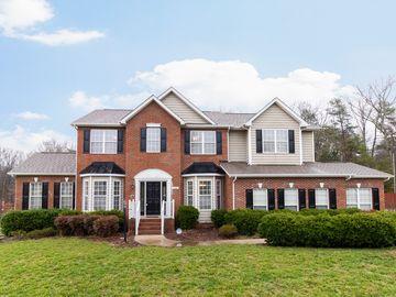 600 Blenheim Court Oak Ridge, NC 27310 - Image 1