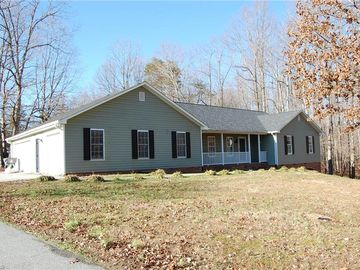 8607 Boones Landing Drive Stokesdale, NC 27357 - Image 1