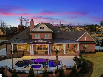 112 Welling Circle Greenville, SC 29607 - Image 1