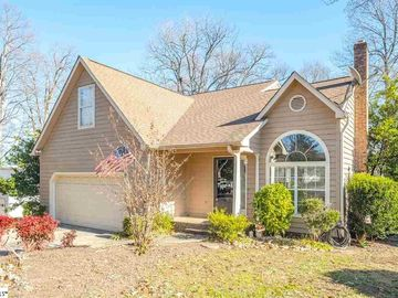 206 Three Forks Place Greenville, SC 29609 - Image 1
