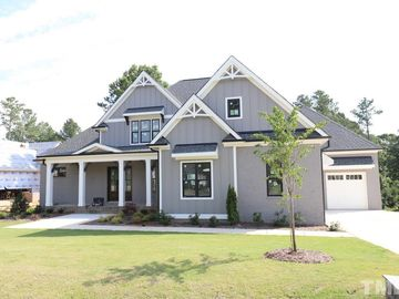 7508 Dover Hills Drive Wake Forest, NC 27587 - Image 1
