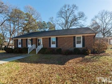 628 Marshall Street Roanoke Rapids, NC 27870 - Image 1