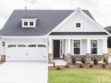 1305 Copper Trace Court Wake Forest, NC 27587 - Image 1