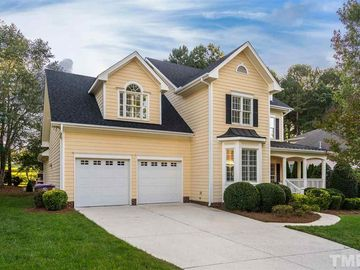 913 Hidden Jewel Lane Wake Forest, NC 27587 - Image 1