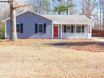 4637 Pennoak Road Greensboro, NC 27407 - Image 1