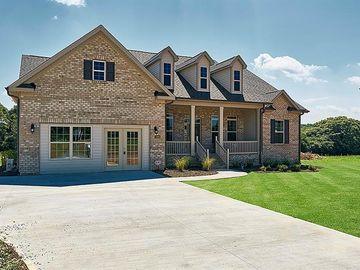 5698 Ashcroft Park Drive Greensboro, NC 27455 - Image 1