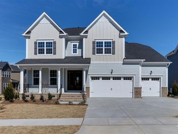 1104 Tahoe Glen Place Cary, NC 27513 - Image 1