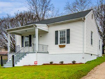 1405 19th Street Greensboro, NC 27405 - Image 1