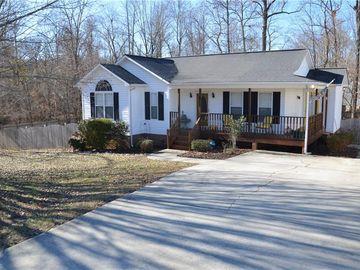 97 Red Bud Lane Thomasville, NC 27360 - Image 1