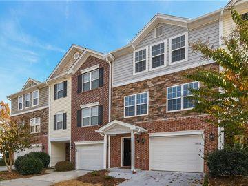 16 Dillingham Place Greensboro, NC 27455 - Image 1